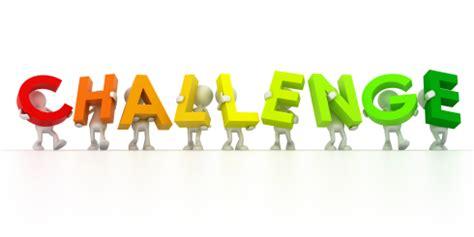 Overcoming challenges college essay